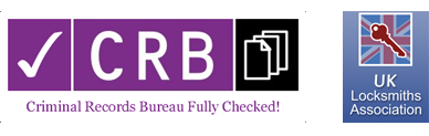 ukls and crb logo